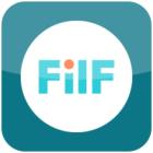 FILF's profile image