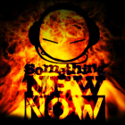 SomethingNewNow's profile image
