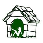 naijacathouse-ph's profile image