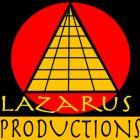 LazarusProductions-ph Avatar image