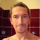Arm-in-ph's profile image