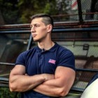 MUSCLE_BRUTUS1's profile image