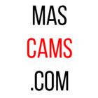 Mascam's profile image