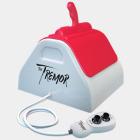 TheTremor's profile image
