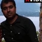 sexhorse1's profile image