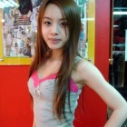 chanpham's profile image