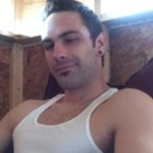 Cumhard4me1's profile image