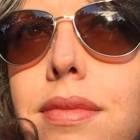anl9's profile image