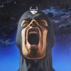 bassplaya669-ph's profile image