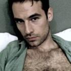 RussMcRaven's profile image
