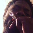 tw2c54lztattxxz-ph Avatar image