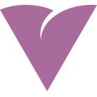 LaSublimeXXX's profile image