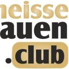 HeisseFrauen's profile image