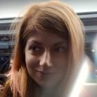 AnnaBacardi-ph's profile image