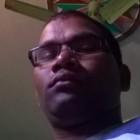 pornsquad0-ph's profile image