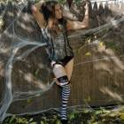 StephanieHighs-ph's profile image