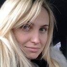 JenyFoxx Avatar image