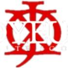 joyeuxgdl's profile image