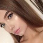 alice2522932's profile image