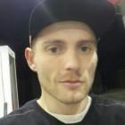 strr888-ph's profile image