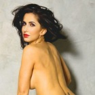 KatrinaKaifxxx's profile image