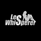LesWhisperer-ph's profile image