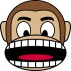 monkeydong Avatar image