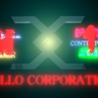 ciullocorporation-ph's profile image