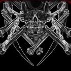 KONTTExx-ph's profile image