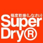 SUPERDRYCUM Avatar image