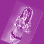 SissyTrance-ph Avatar image