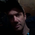 pourNforce-ph's profile image