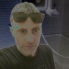 ravemonkey Avatar image